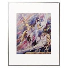 Lijst C11 ( 40 x 50 cm )
