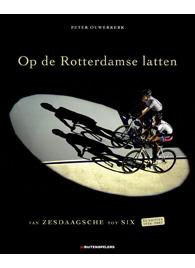 <I>'  Op de Rotterdamse Latten ' </I>